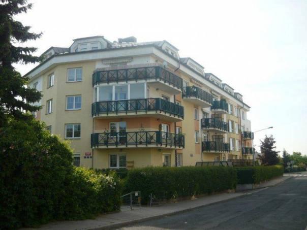 Prodej bytu 5+kk, Praha - Libeň, foto 1 Reality, Byty na prodej | spěcháto.cz - bazar, inzerce