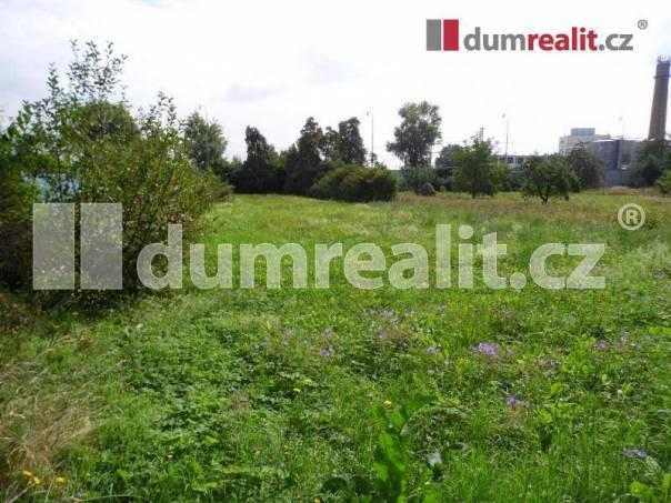 Prodej pozemku, Nelahozeves, foto 1 Reality, Pozemky | spěcháto.cz - bazar, inzerce