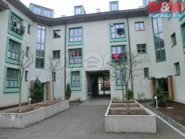 Prodej bytu 3+1, Prachatice, foto 1 Reality, Byty na prodej | spěcháto.cz - bazar, inzerce