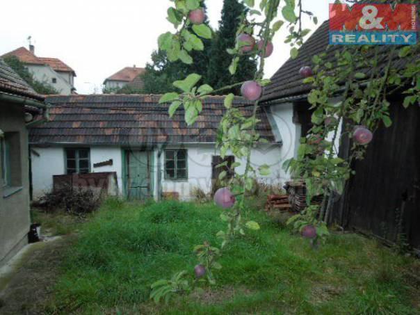 Prodej domu, Košice, foto 1 Reality, Domy na prodej | spěcháto.cz - bazar, inzerce