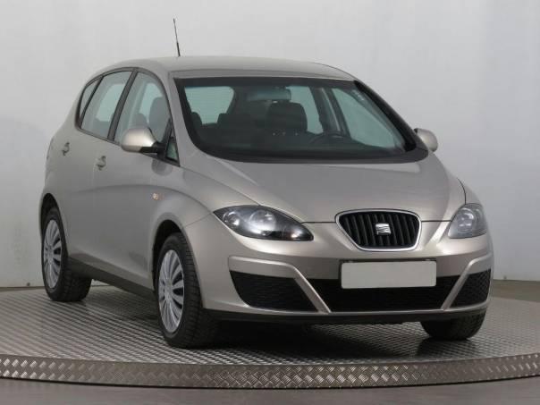 Seat Altea 1.4 i 16v, foto 1 Auto – moto , Automobily | spěcháto.cz - bazar, inzerce zdarma