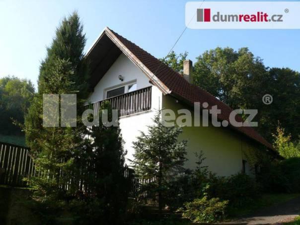 Prodej domu, Strenice, foto 1 Reality, Domy na prodej | spěcháto.cz - bazar, inzerce