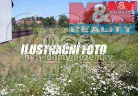 Prodej pozemku, Koryčany, foto 1 Reality, Pozemky | spěcháto.cz - bazar, inzerce