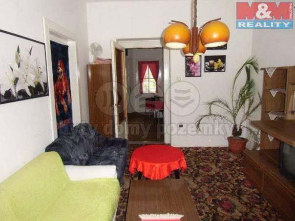 Pronájem bytu 2+1, Poděbrady, foto 1 Reality, Byty k pronájmu | spěcháto.cz - bazar, inzerce