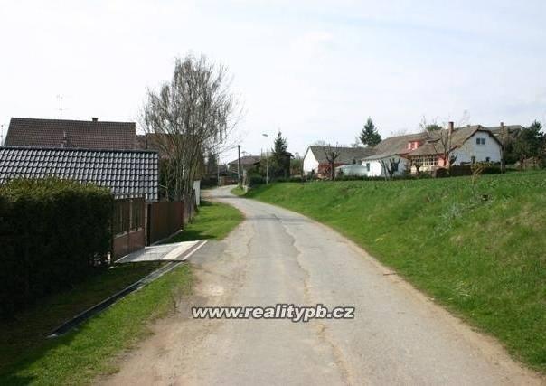 Prodej pozemku Ostatní, Kňovice, foto 1 Reality, Pozemky | spěcháto.cz - bazar, inzerce