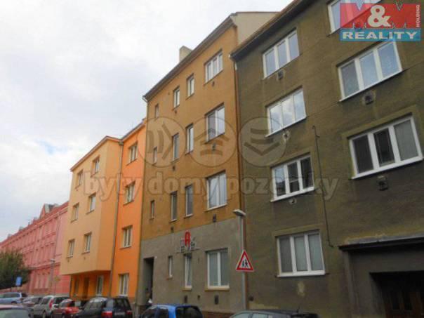 Prodej bytu 3+kk, Přerov, foto 1 Reality, Byty na prodej | spěcháto.cz - bazar, inzerce