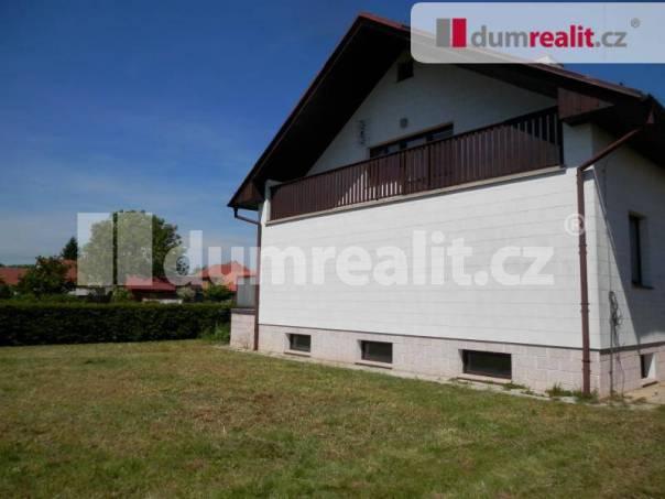 Prodej nebytového prostoru, Všestudy, foto 1 Reality, Nebytový prostor | spěcháto.cz - bazar, inzerce