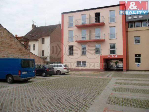Prodej bytu 3+kk, Lysá nad Labem, foto 1 Reality, Byty na prodej | spěcháto.cz - bazar, inzerce