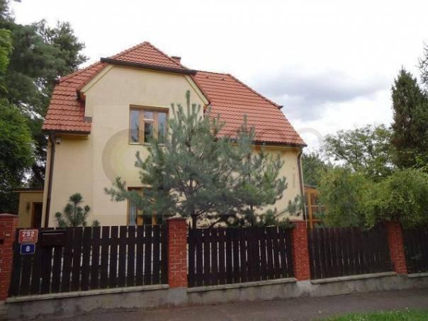 Prodej domu 4+1, Praha - Ruzyně, foto 1 Reality, Domy na prodej | spěcháto.cz - bazar, inzerce