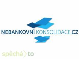 Nebankovní konsolidace půjček bez registrů a poplatků  , Obchod a služby, Finanční služby  | spěcháto.cz - bazar, inzerce zdarma