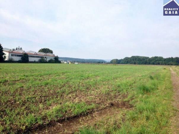 Prodej pozemku, Prostějov - Čechovice, foto 1 Reality, Pozemky | spěcháto.cz - bazar, inzerce