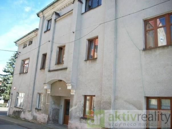 Prodej bytu 3+kk, Mšeno, foto 1 Reality, Byty na prodej | spěcháto.cz - bazar, inzerce