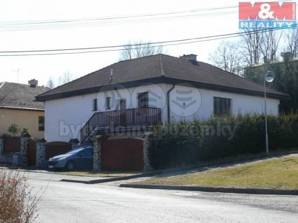 Prodej domu, Studánka, foto 1 Reality, Domy na prodej | spěcháto.cz - bazar, inzerce