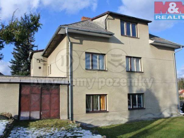 Prodej domu, Podlesí, foto 1 Reality, Domy na prodej | spěcháto.cz - bazar, inzerce