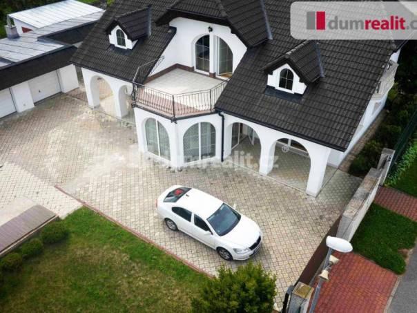 Prodej domu, Kostěnice, foto 1 Reality, Domy na prodej | spěcháto.cz - bazar, inzerce