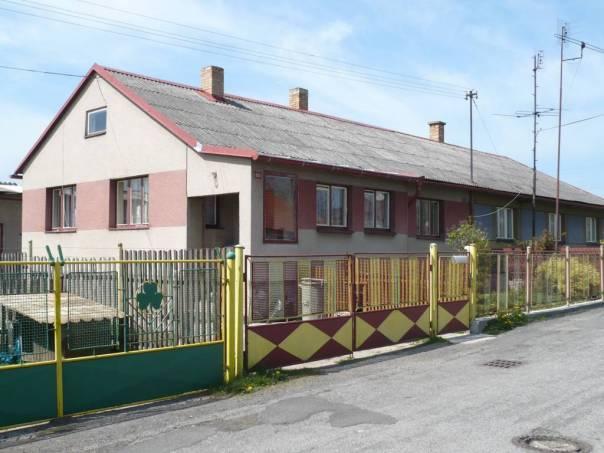 Prodej domu 3+1, Bohutín, foto 1 Reality, Domy na prodej | spěcháto.cz - bazar, inzerce
