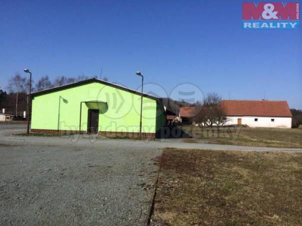 Prodej nebytového prostoru, Dobruška, foto 1 Reality, Nebytový prostor | spěcháto.cz - bazar, inzerce