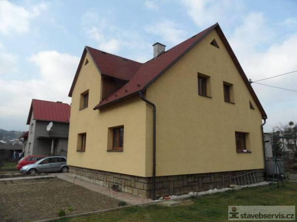 Prodej domu Atypický, Jablůnka, foto 1 Reality, Domy na prodej   spěcháto.cz - bazar, inzerce