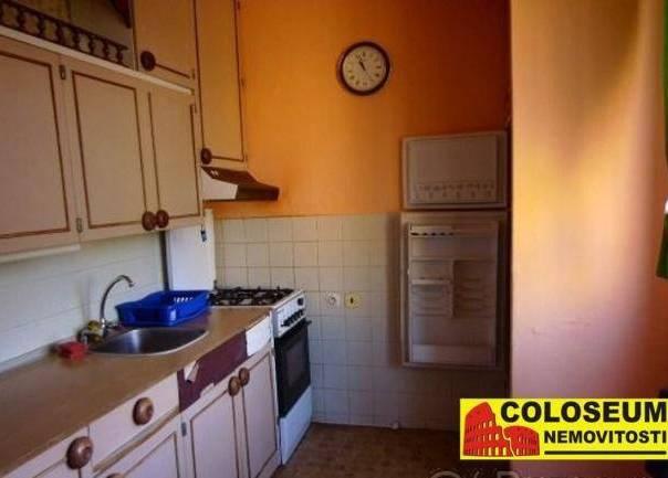 Pronájem bytu 3+1, Brno - Lesná, foto 1 Reality, Byty k pronájmu | spěcháto.cz - bazar, inzerce