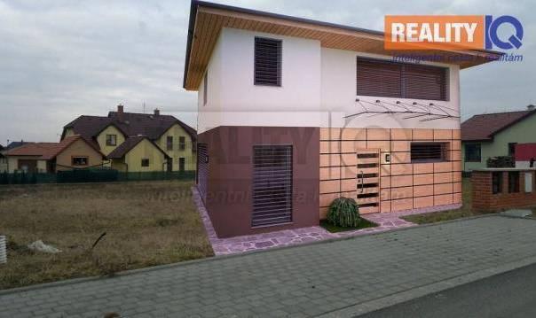 Prodej pozemku, Polička - Horní Předměstí, foto 1 Reality, Pozemky | spěcháto.cz - bazar, inzerce