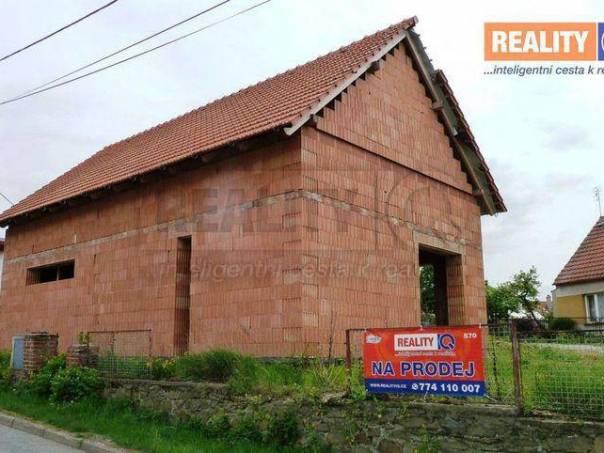 Prodej domu, Ketkovice, foto 1 Reality, Domy na prodej | spěcháto.cz - bazar, inzerce