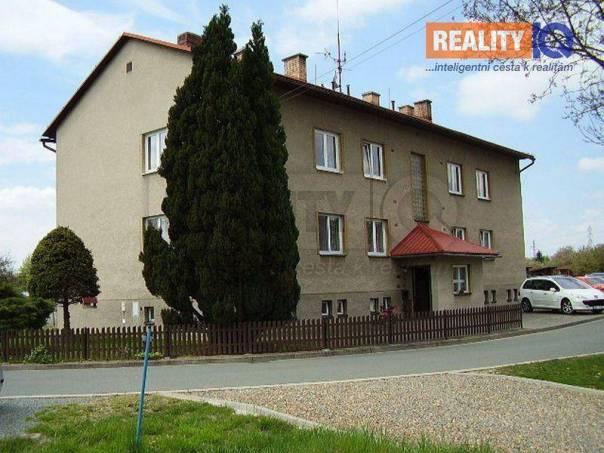Prodej bytu 3+kk, Podbřezí, foto 1 Reality, Byty na prodej | spěcháto.cz - bazar, inzerce