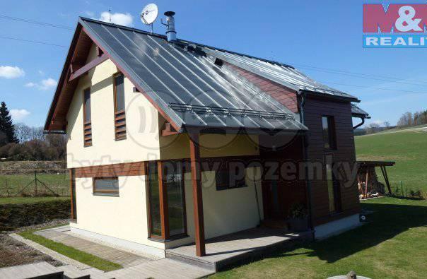 Prodej domu, Držkov, foto 1 Reality, Domy na prodej   spěcháto.cz - bazar, inzerce