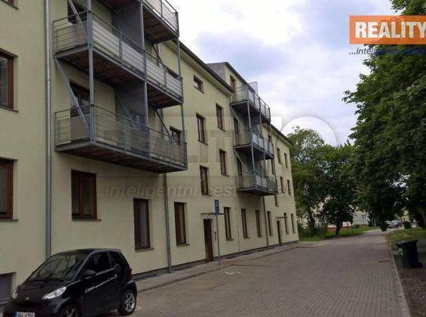 Pronájem bytu 2+kk, Praha - Kbely, foto 1 Reality, Byty k pronájmu | spěcháto.cz - bazar, inzerce