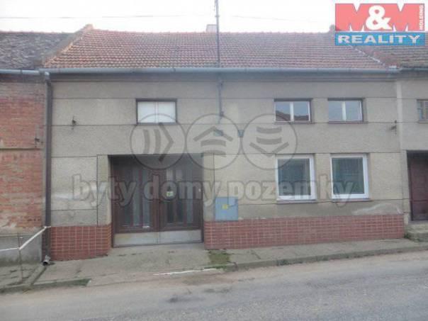 Prodej domu, Určice, foto 1 Reality, Domy na prodej | spěcháto.cz - bazar, inzerce