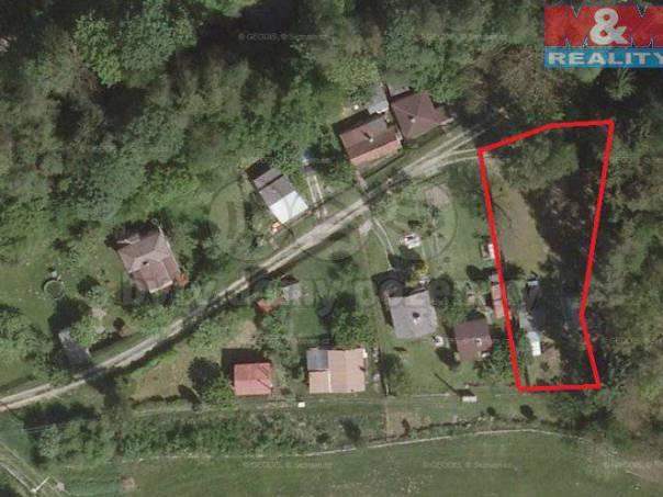 Prodej pozemku, Spálené Poříčí, foto 1 Reality, Pozemky | spěcháto.cz - bazar, inzerce
