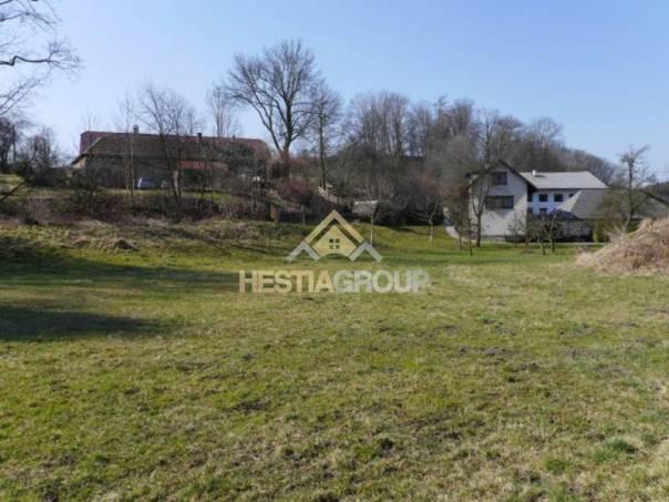 Prodej pozemku, Česká Třebová - Lhotka, foto 1 Reality, Pozemky | spěcháto.cz - bazar, inzerce