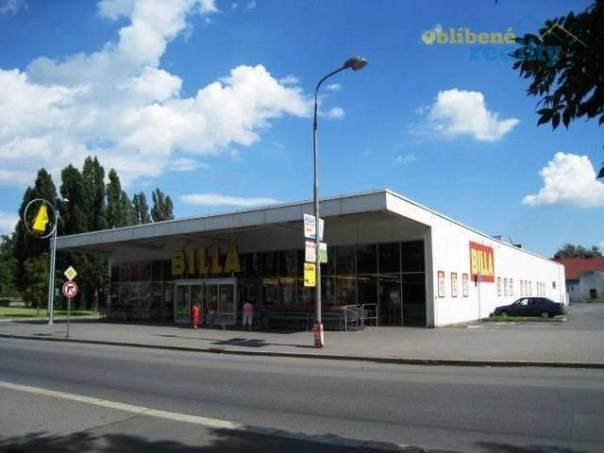 Prodej nebytového prostoru, Bohumín - Nový Bohumín, foto 1 Reality, Nebytový prostor | spěcháto.cz - bazar, inzerce
