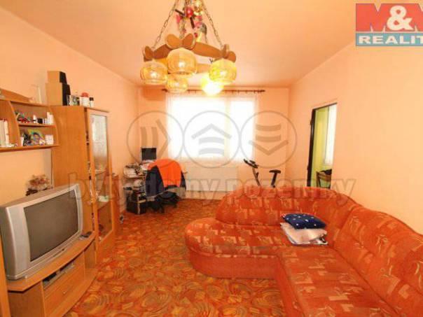 Prodej bytu 3+1, Vysoká, foto 1 Reality, Byty na prodej | spěcháto.cz - bazar, inzerce