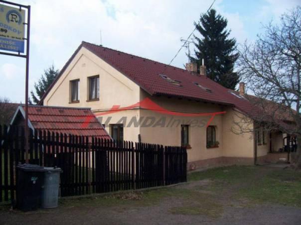 Prodej domu, Pardubice - Zelené Předměstí, foto 1 Reality, Domy na prodej | spěcháto.cz - bazar, inzerce