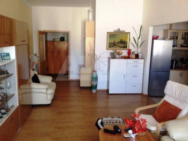 Prodej bytu 2+1, Brno - Černá Pole, foto 1 Reality, Byty na prodej | spěcháto.cz - bazar, inzerce