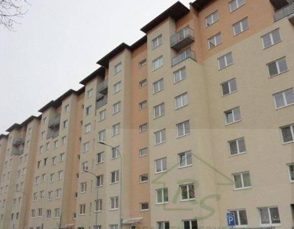 Prodej bytu 3+kk, Brno - Líšeň, foto 1 Reality, Byty na prodej | spěcháto.cz - bazar, inzerce