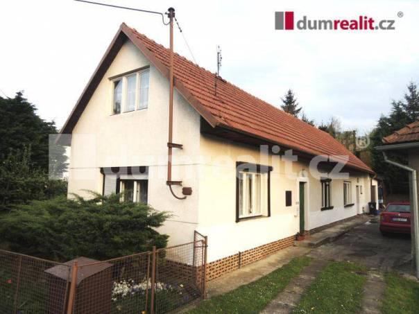 Prodej domu, Slušovice, foto 1 Reality, Domy na prodej | spěcháto.cz - bazar, inzerce