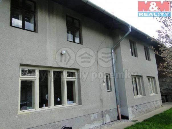 Prodej domu, Olšany u Prostějova, foto 1 Reality, Domy na prodej | spěcháto.cz - bazar, inzerce