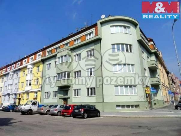 Pronájem bytu 2+1, Hradec Králové, foto 1 Reality, Byty k pronájmu | spěcháto.cz - bazar, inzerce