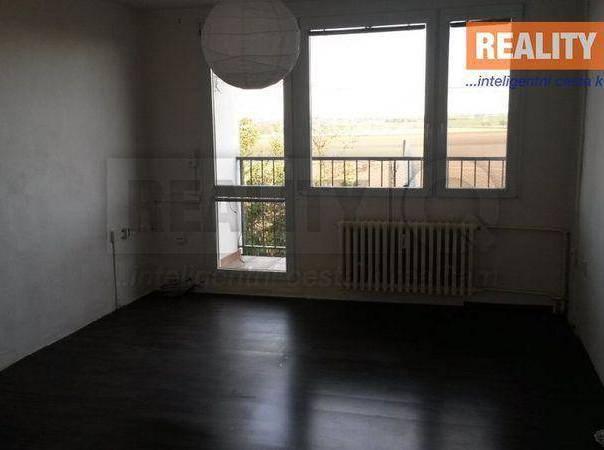 Prodej bytu 4+1, Pečky, foto 1 Reality, Byty na prodej   spěcháto.cz - bazar, inzerce