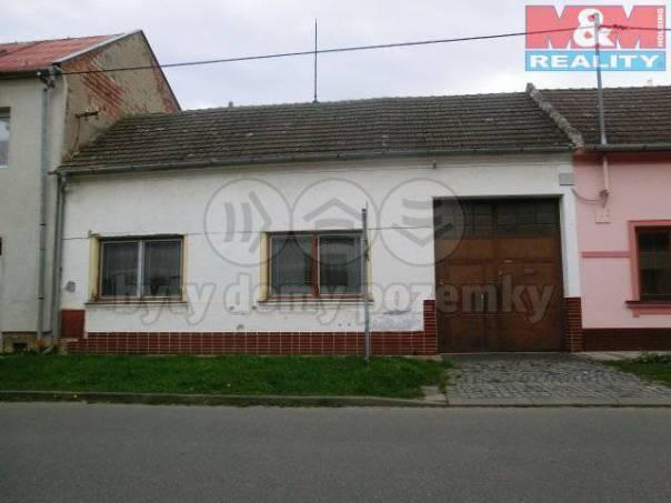 Prodej domu, Staré Město, foto 1 Reality, Domy na prodej | spěcháto.cz - bazar, inzerce
