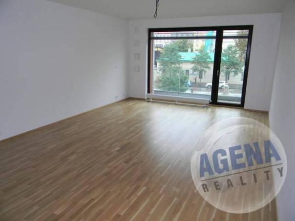 Prodej bytu 3+kk, Praha - Vinohrady, foto 1 Reality, Byty na prodej | spěcháto.cz - bazar, inzerce