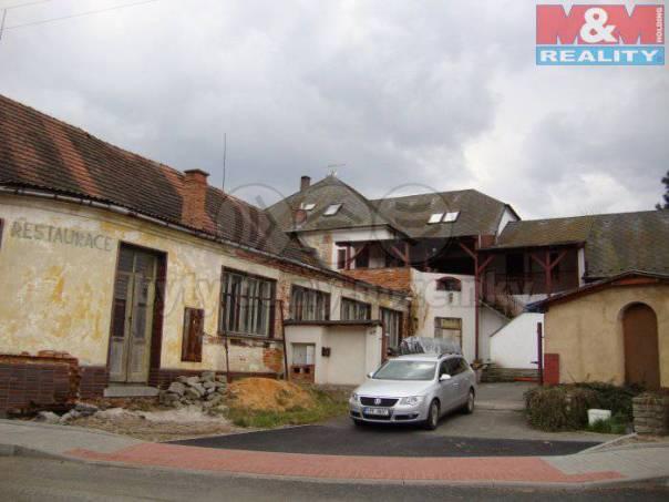 Prodej domu, Hromnice, foto 1 Reality, Domy na prodej | spěcháto.cz - bazar, inzerce