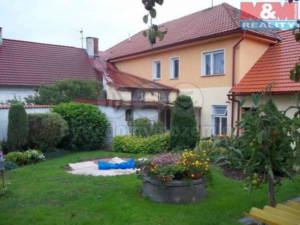 Prodej domu, Malotice, foto 1 Reality, Domy na prodej | spěcháto.cz - bazar, inzerce