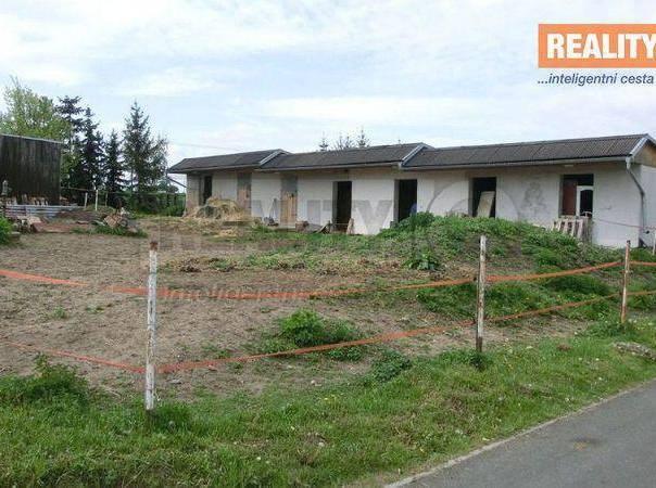 Prodej nebytového prostoru, Chbany - Vadkovice, foto 1 Reality, Nebytový prostor | spěcháto.cz - bazar, inzerce