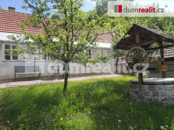 Prodej domu, Žarošice, foto 1 Reality, Domy na prodej | spěcháto.cz - bazar, inzerce