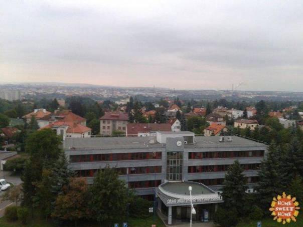 Pronájem bytu 1+1, Plzeň - Severní Předměstí, foto 1 Reality, Byty k pronájmu | spěcháto.cz - bazar, inzerce