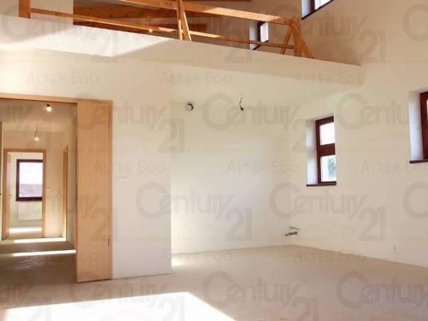 Prodej bytu 4+kk, Horoměřice, foto 1 Reality, Byty na prodej | spěcháto.cz - bazar, inzerce