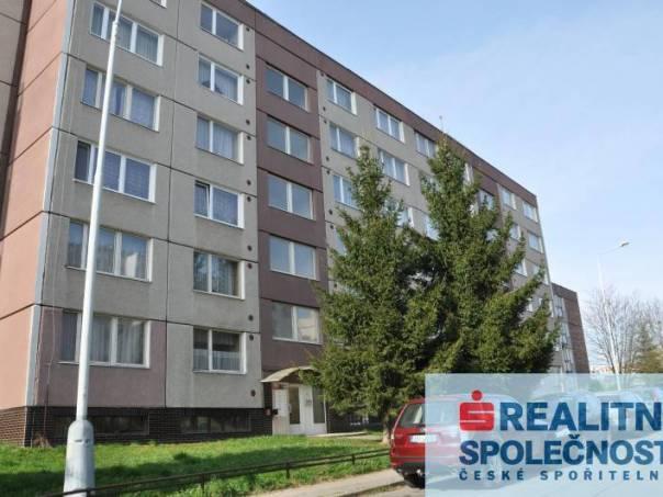 Pronájem bytu 3+1, Praha - Hlubočepy, foto 1 Reality, Byty k pronájmu | spěcháto.cz - bazar, inzerce