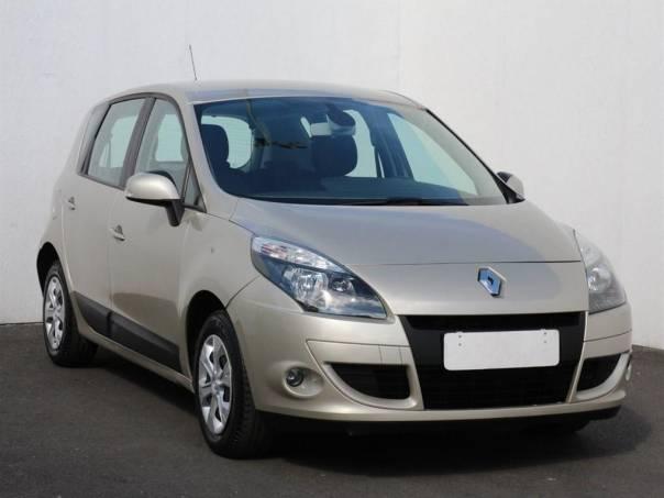 Renault Scénic  1.6 16V, digi.klima, foto 1 Auto – moto , Automobily | spěcháto.cz - bazar, inzerce zdarma